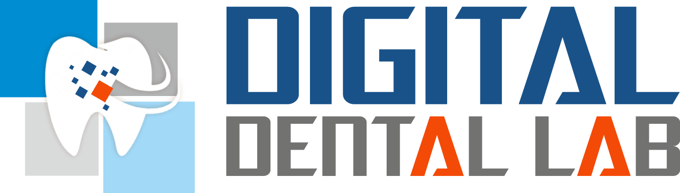China Digital Dental Labs Co., Ltd.